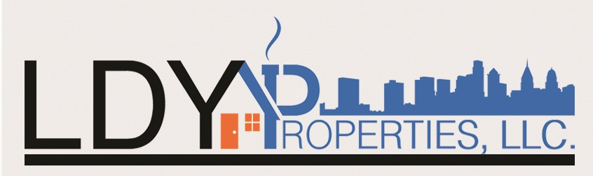 LDY Properties, LLC